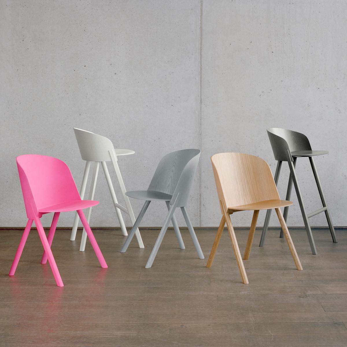 e15 – EC05 That Chair