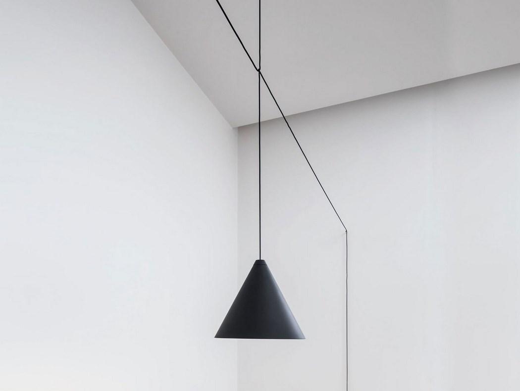 flos_string_design-3