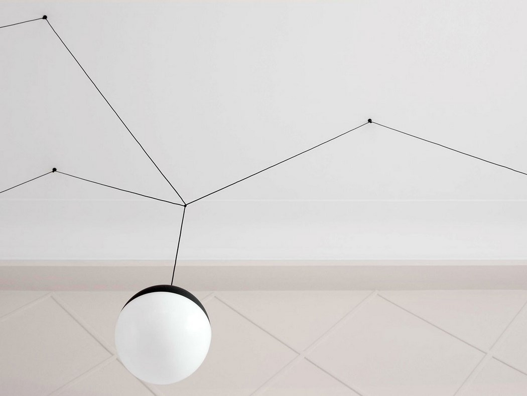flos_string_design-6