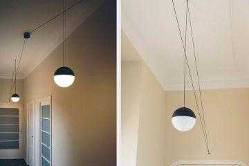 flos_string_design-7
