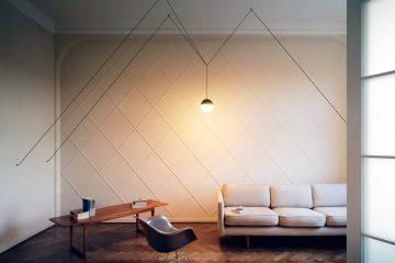 flos_string_design-8
