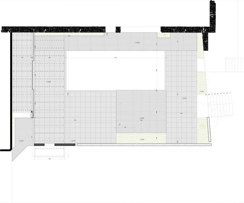 /Volumes/01 - Proyectos/03 - Finalizados/1457 - Sant Mori Pergola/05 - Ejecutivo/01 - Cad/150831 - Sant Mori Pérgola - final.dwg