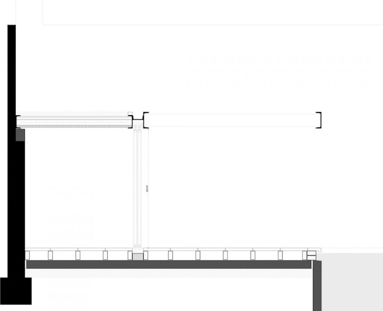 /Volumes/01 - Proyectos/03 - Finalizados/1457 - Sant Mori Pergola/01 - Información/08 - Publicaciones/01 - Planos/160715 - Sant Mori Pérgola - final.dwg