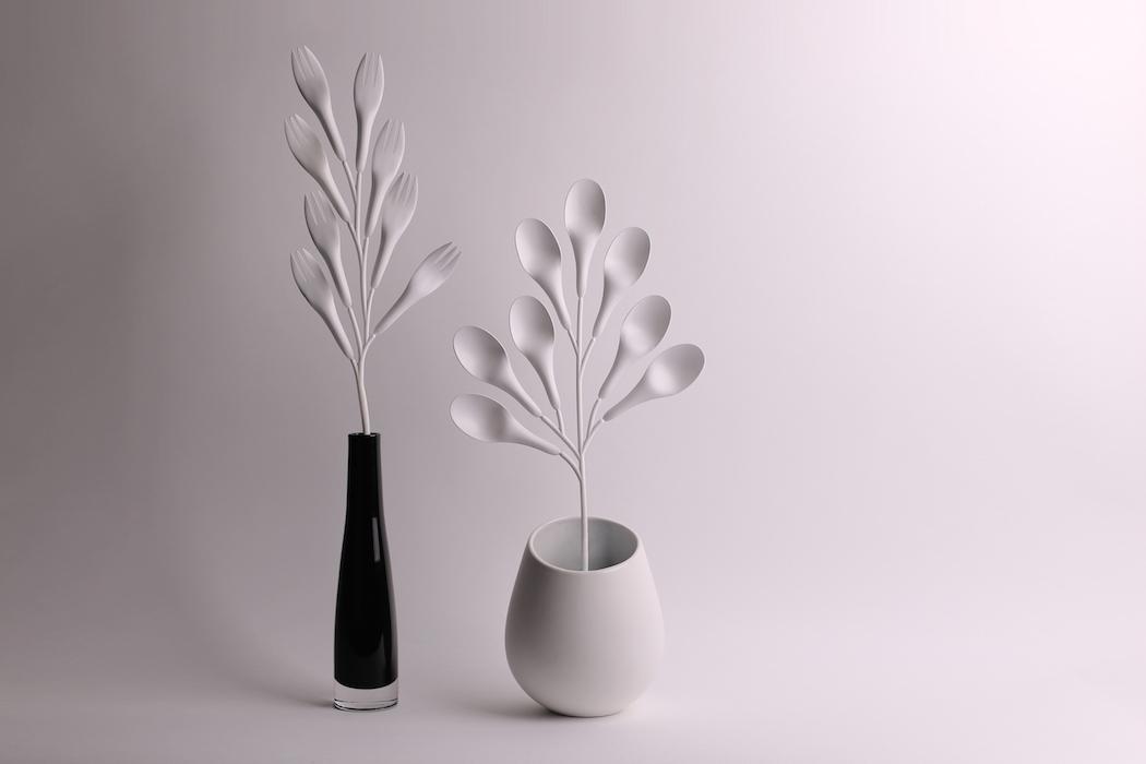 missing-table_design_001