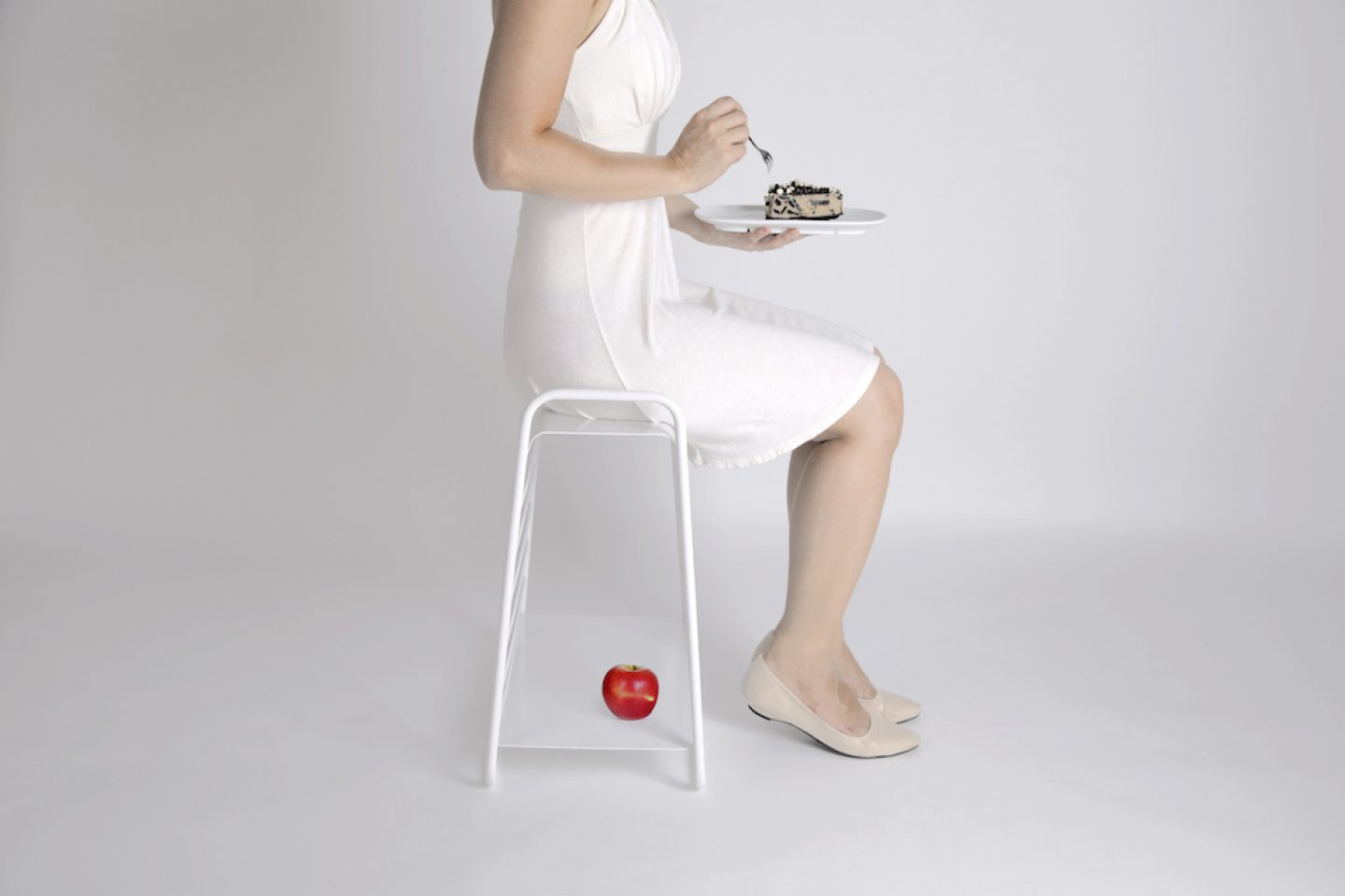 missing-table_design_005