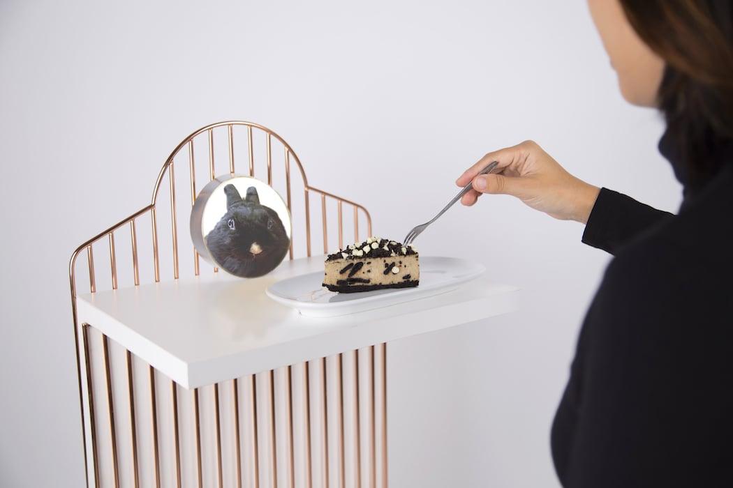 missing-table_design_008