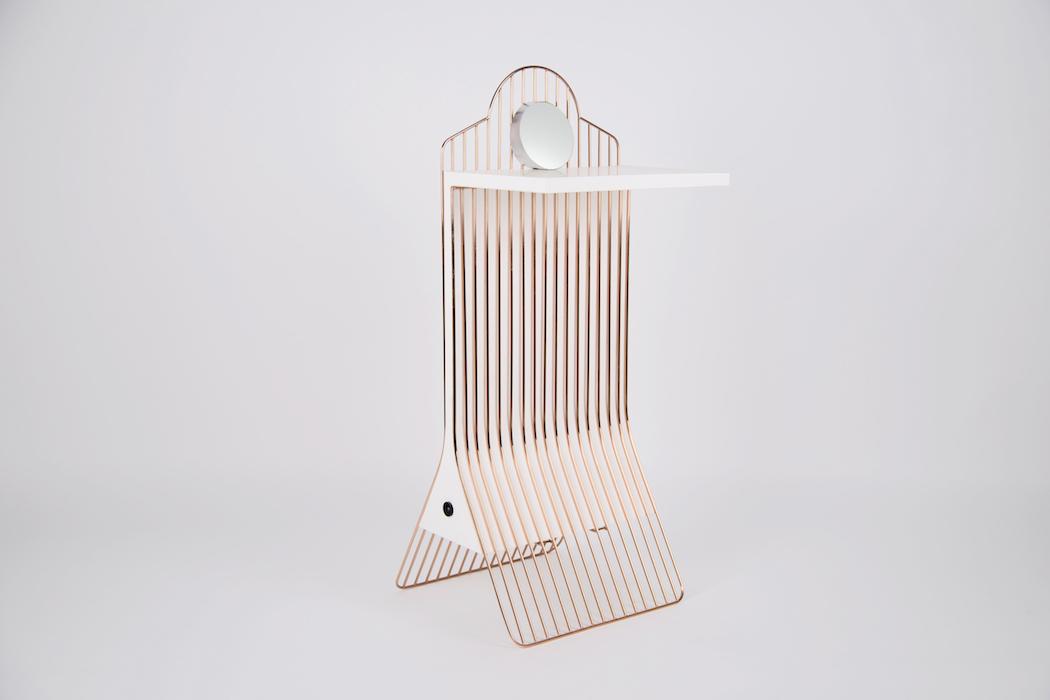 missing-table_design_009