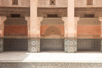 morocco_pre
