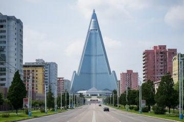 pyongyang_pre