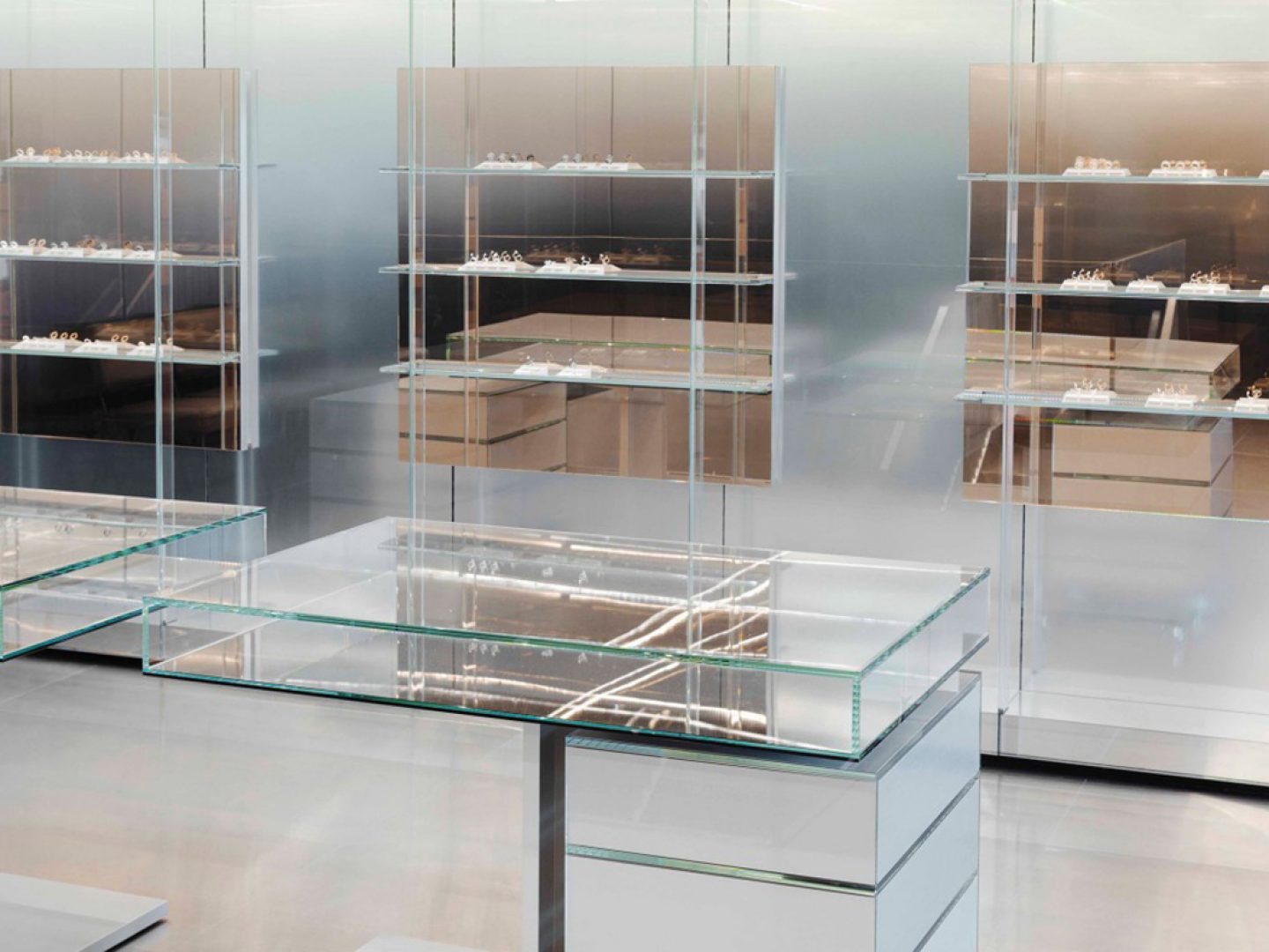 repossi_flagship_store_paris_007