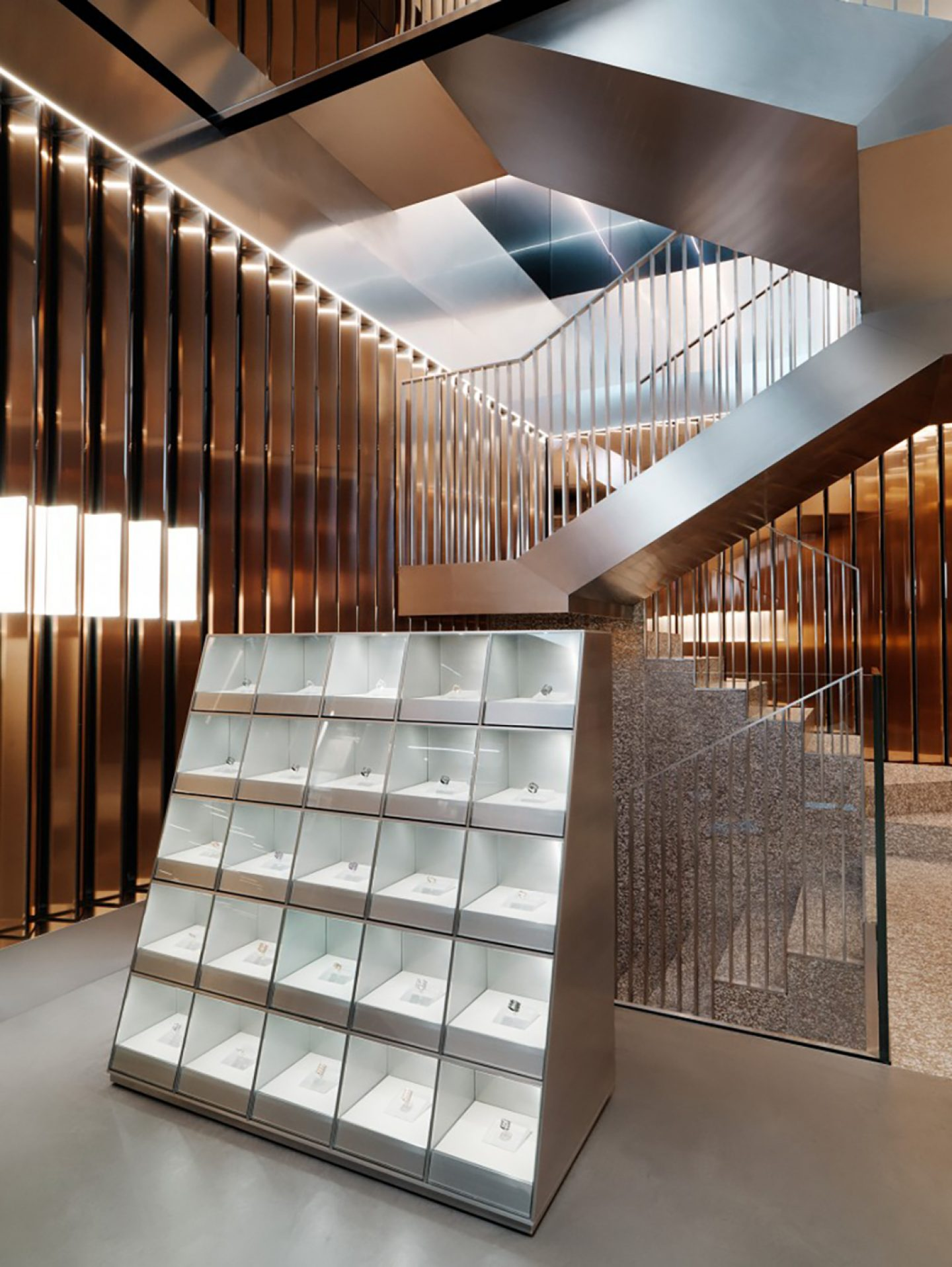 repossi_flagship_store_paris_010