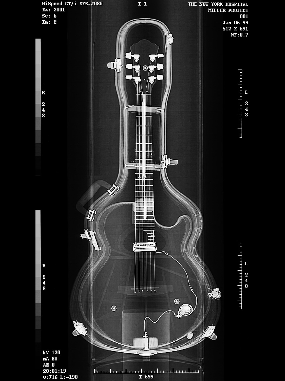 2016-10-09_57faab4f11705_5.Guitar2016.jpg