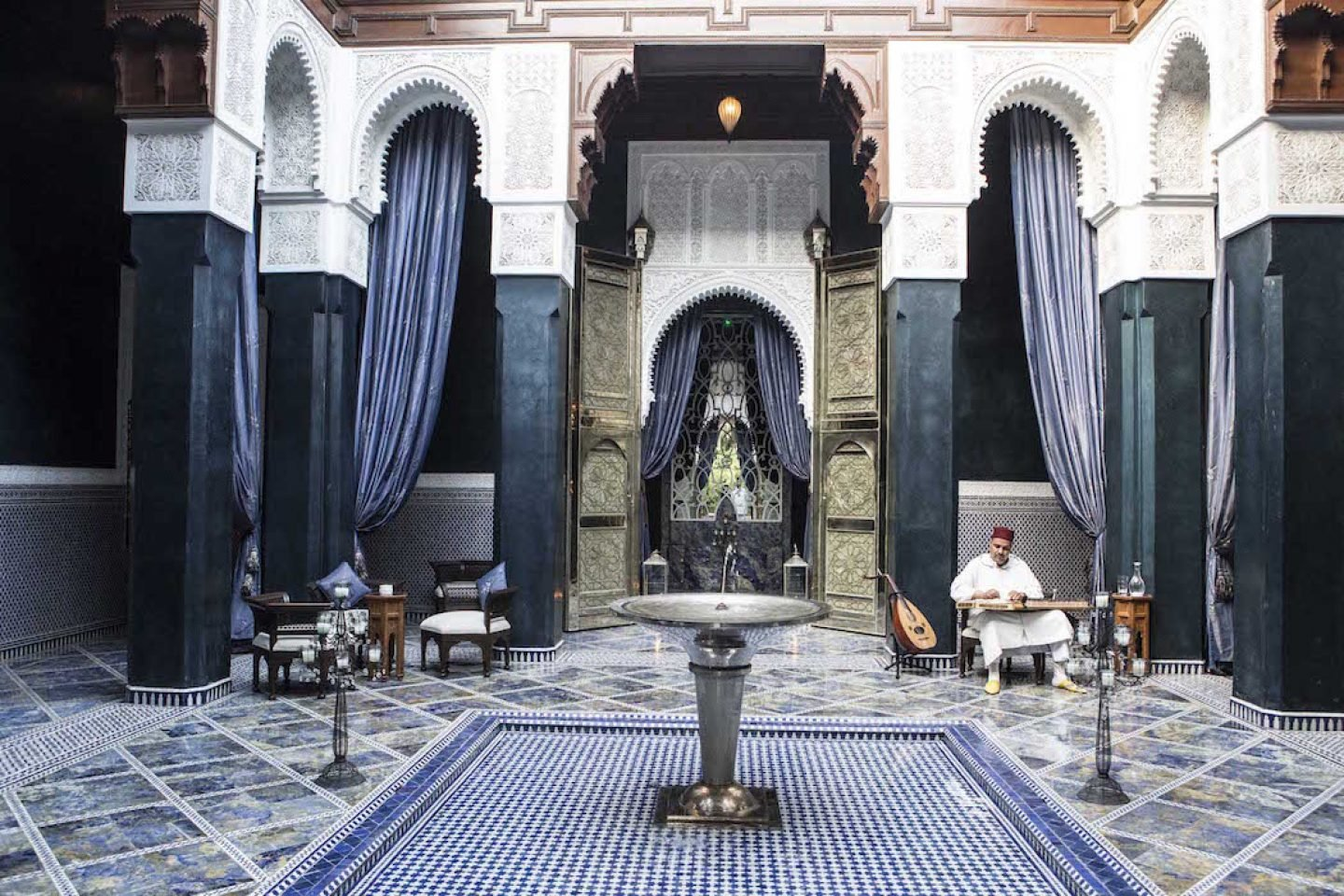 24hours_marrakech_jessicapepperpeterson_01