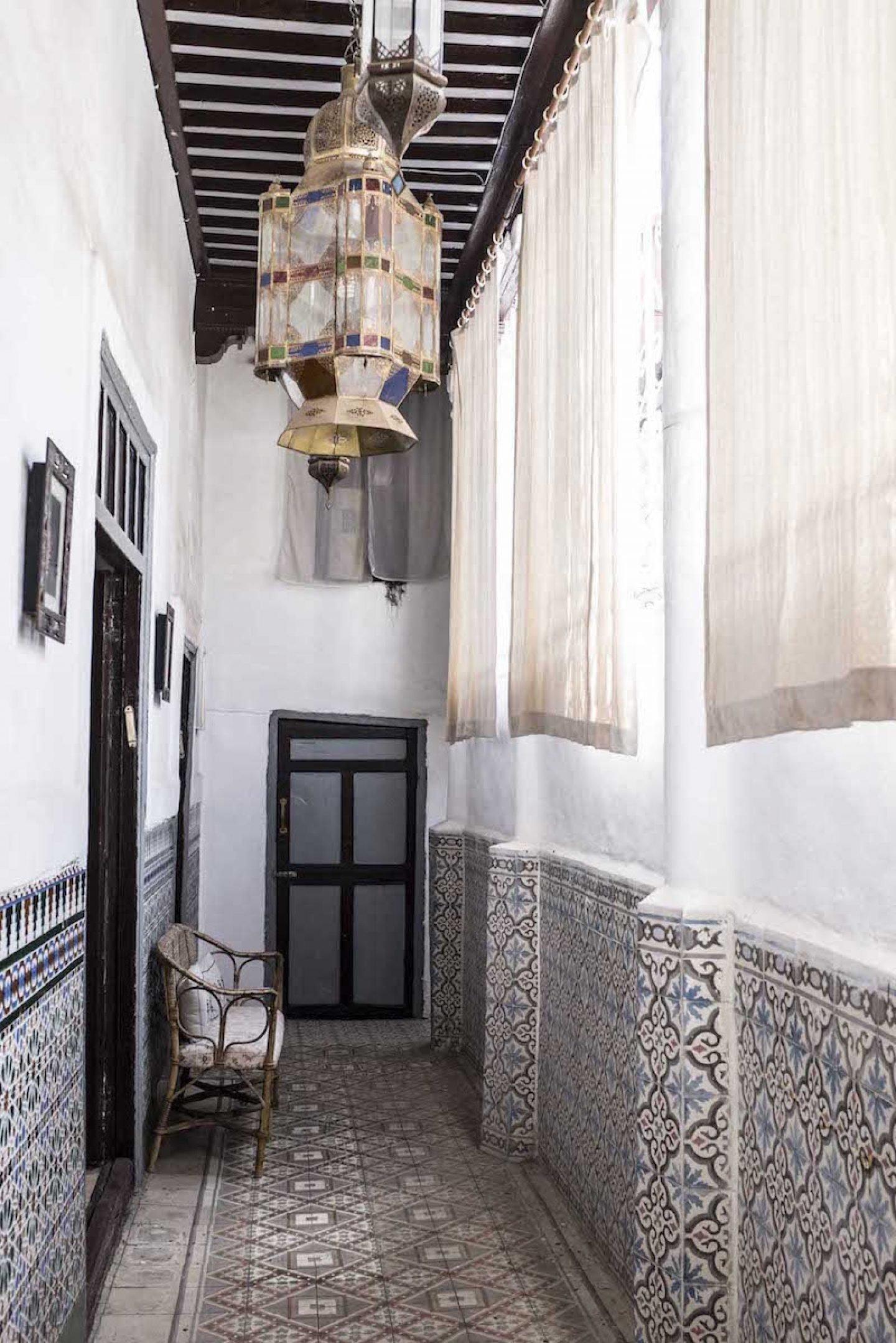 Essauoira, MoroccoGnaoua Festival