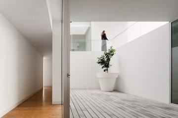 architecture_casaleiria01
