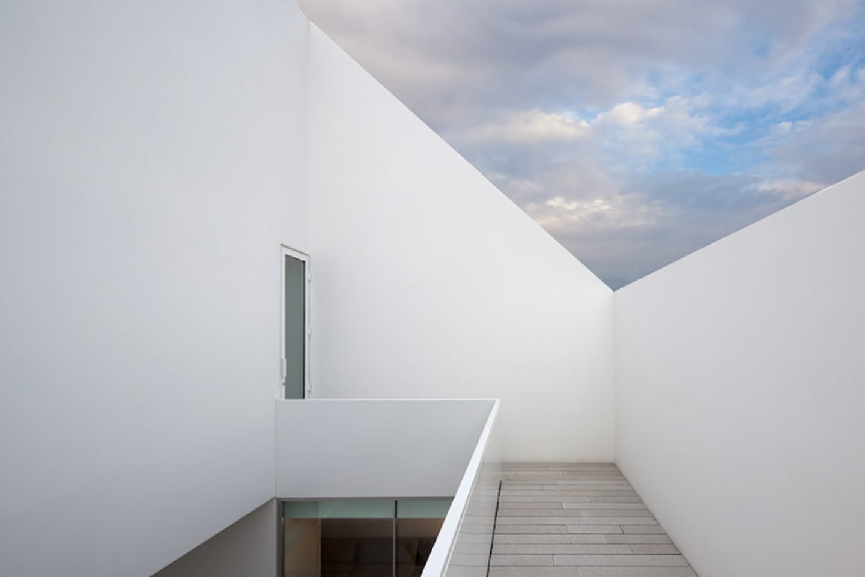 architecture_casaleiria03