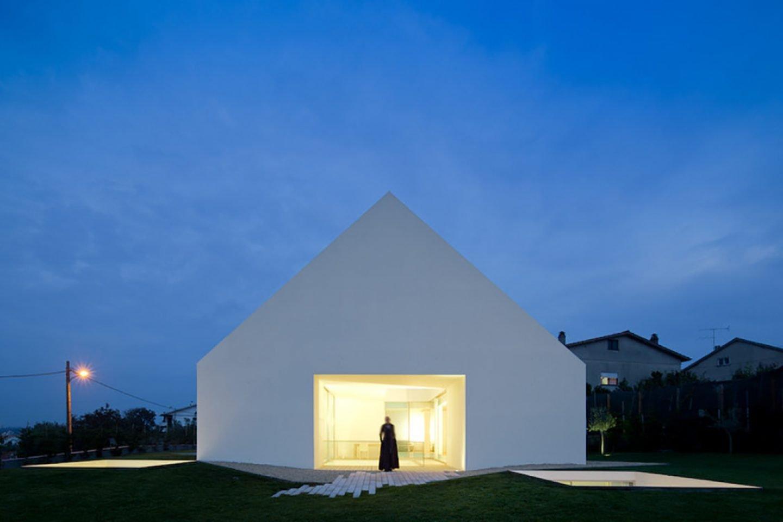 architecture_casaleiria05