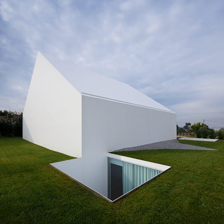 architecture_casaleiria06