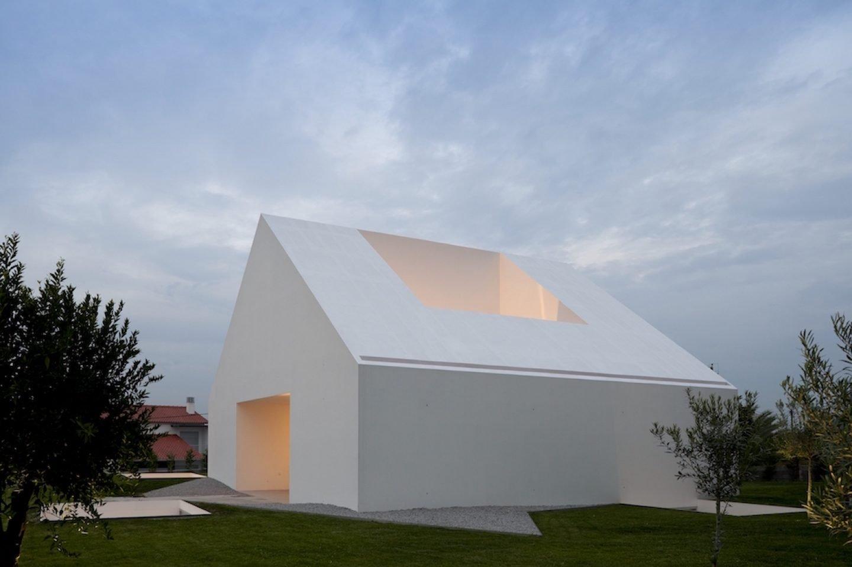 architecture_casaleiria_02