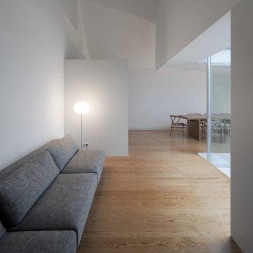 architecture_casaleiria_09