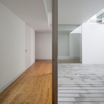 architecture_casaleiria_10