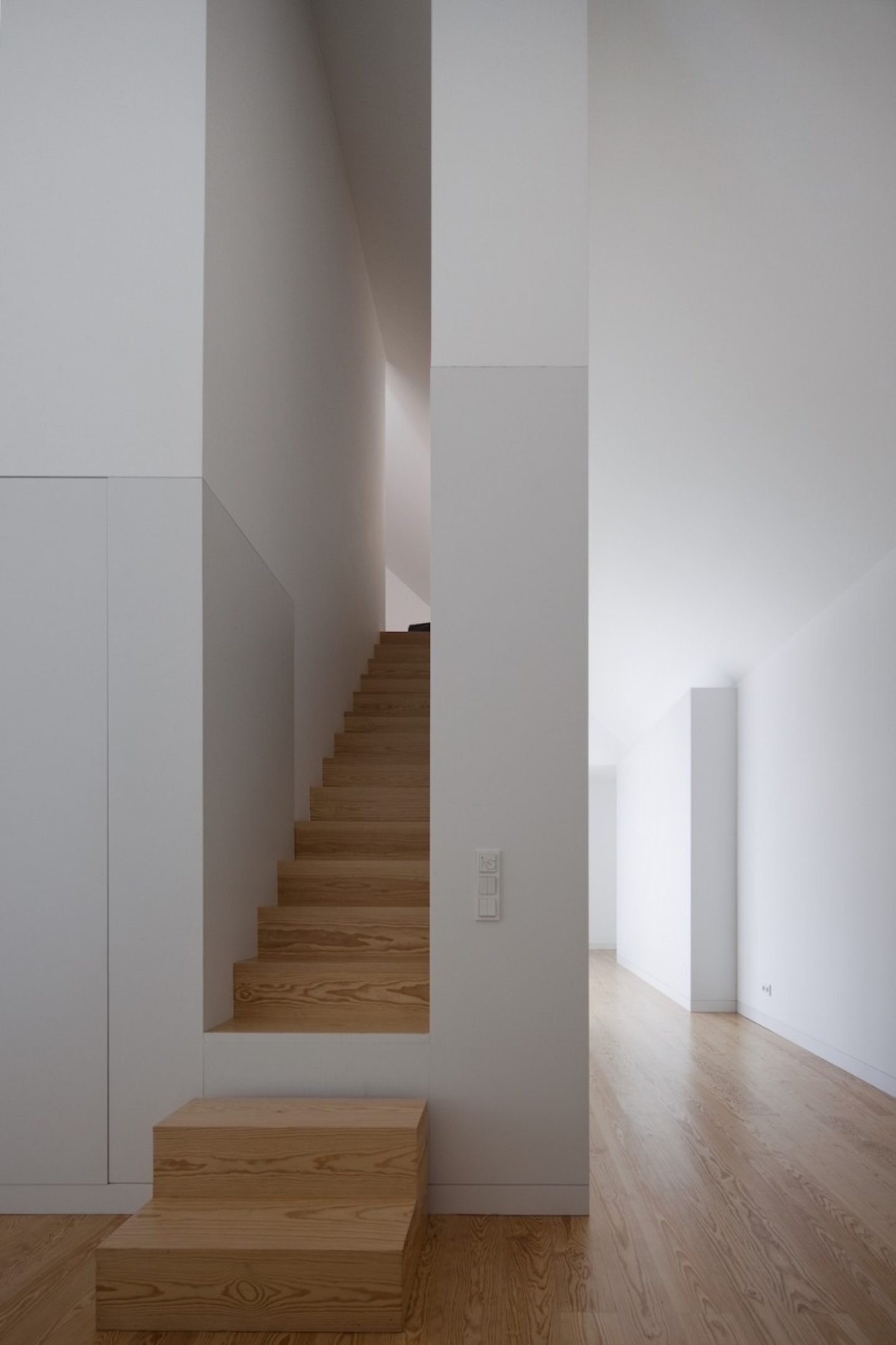 architecture_casaleiria_14