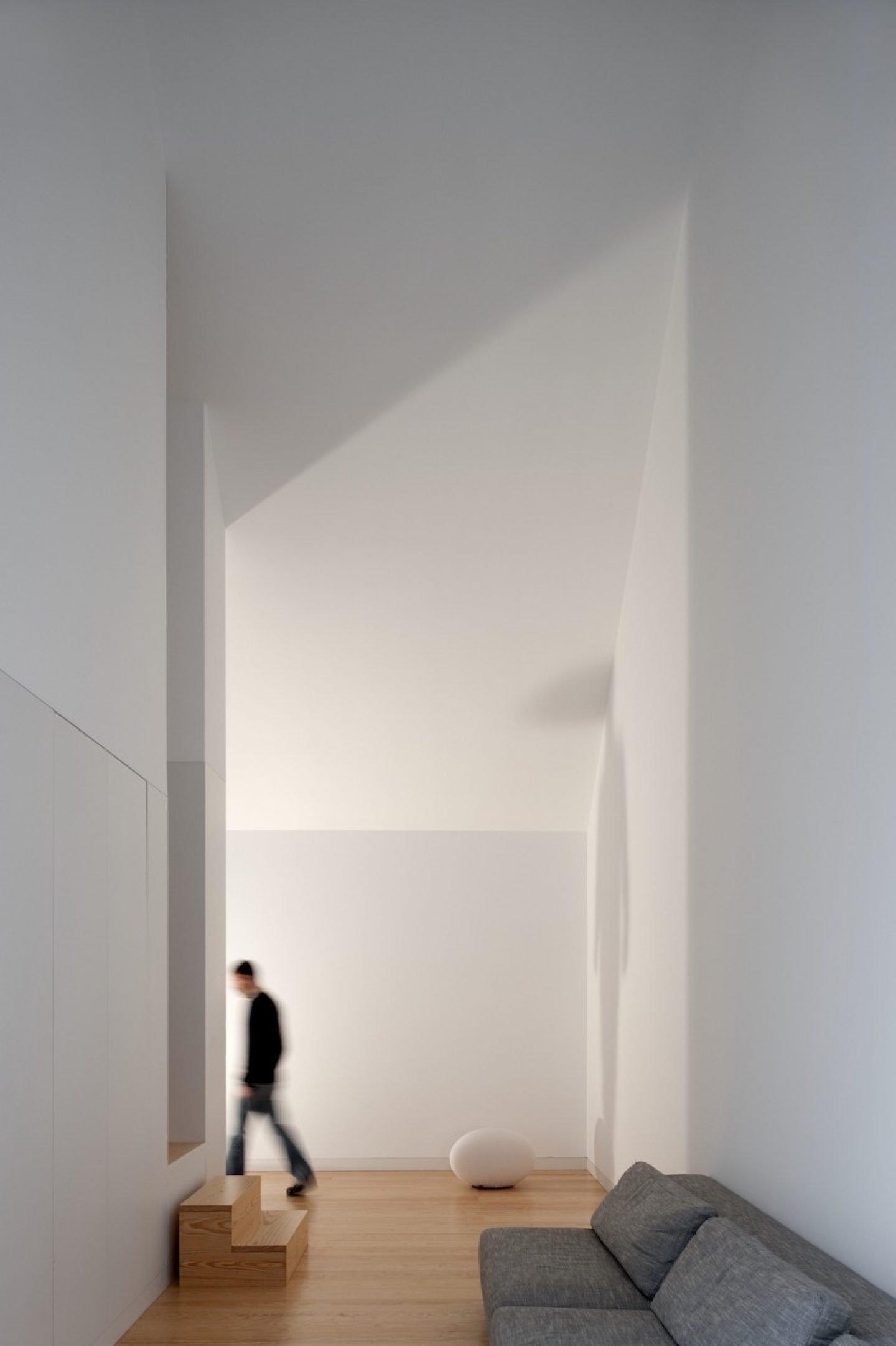 architecture_casaleiria_15