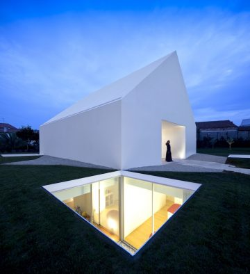 architecture_casaleiria_17