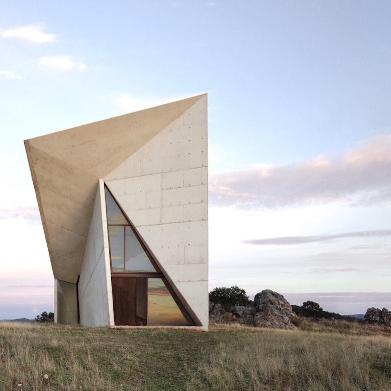 architecture_chapelvalleaceron_sanchomadrilejos_1