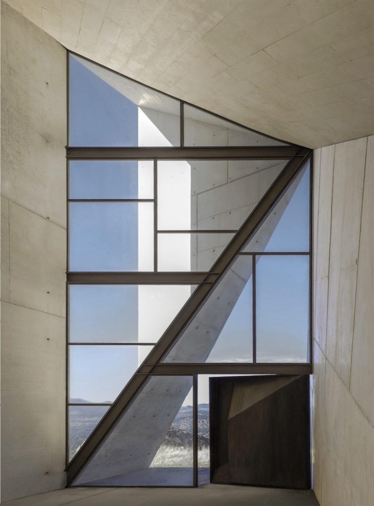architecture_chapelvalleaceron_sanchomadrilejos_2