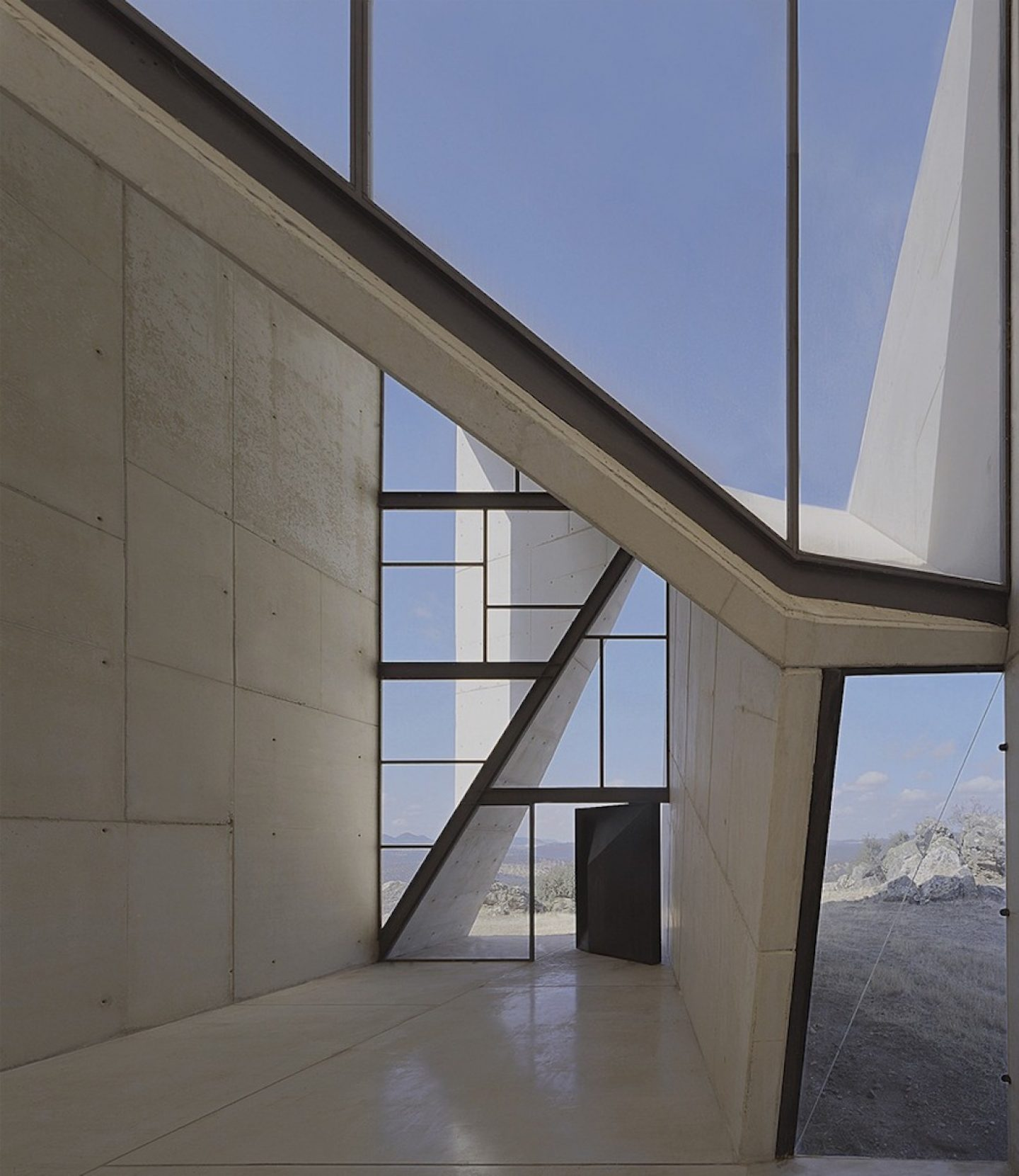 architecture_chapelvalleaceron_sanchomadrilejos_3