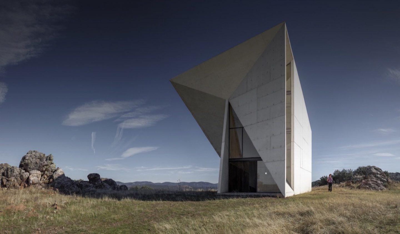 architecture_chapelvalleaceron_sanchomadrilejos_4
