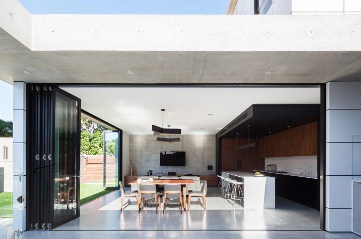 architecture_concordhouse_i_studio-benicio_01