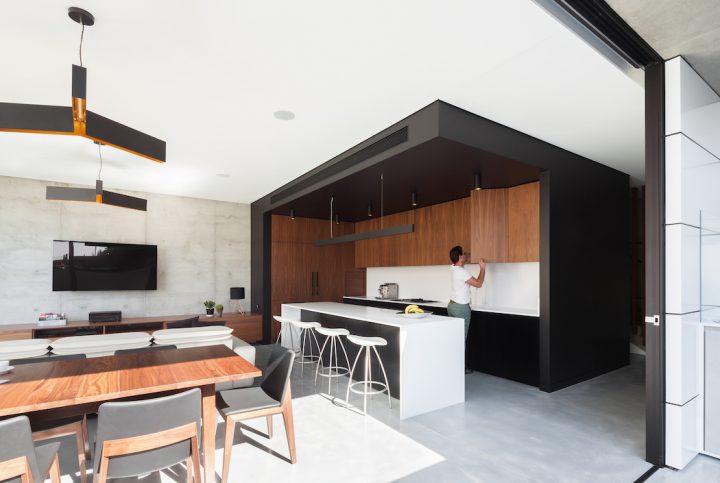 architecture_concordhouse_i_studio-benicio_02