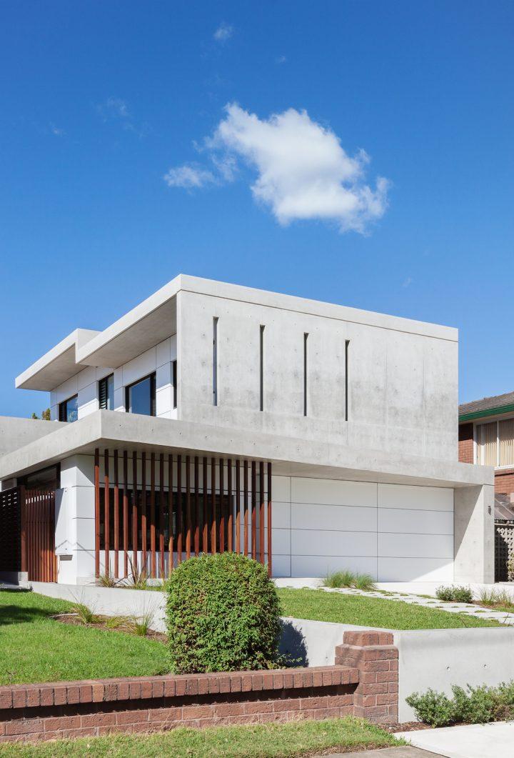 architecture_concordhouse_i_studio-benicio_04