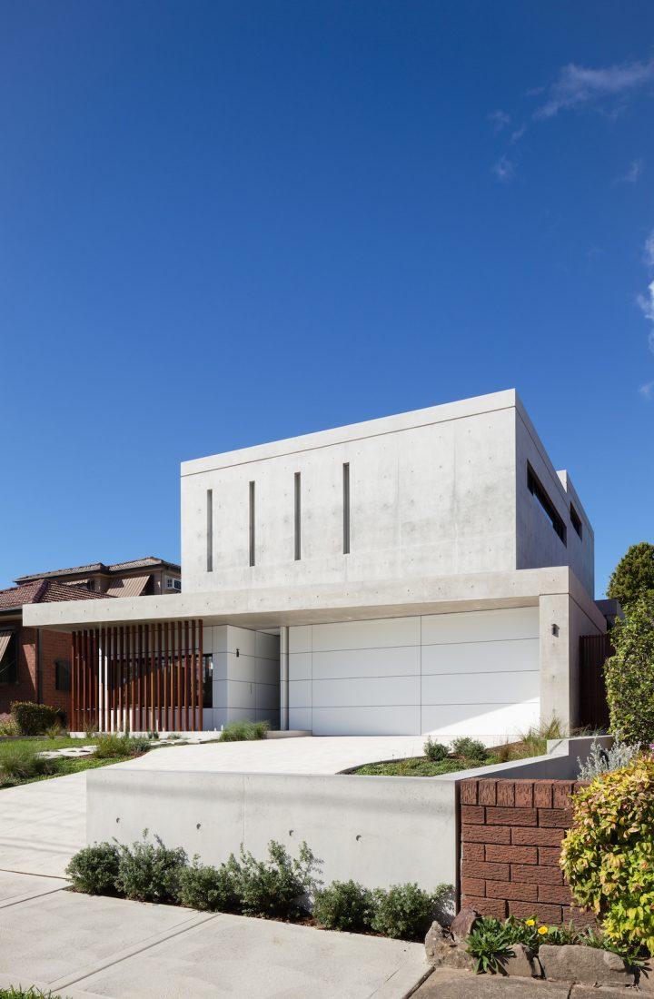 architecture_concordhouse_i_studio-benicio_06