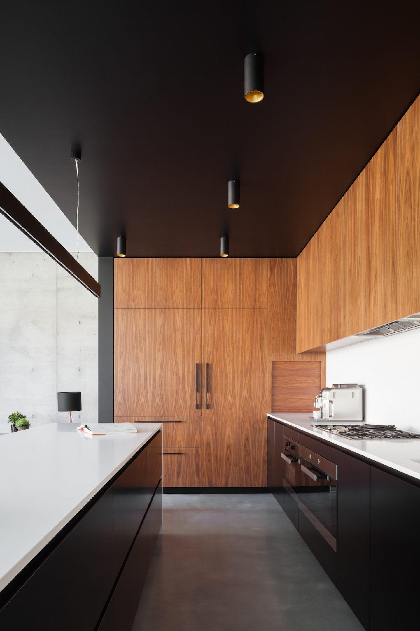 architecture_concordhouse_i_studio-benicio_07