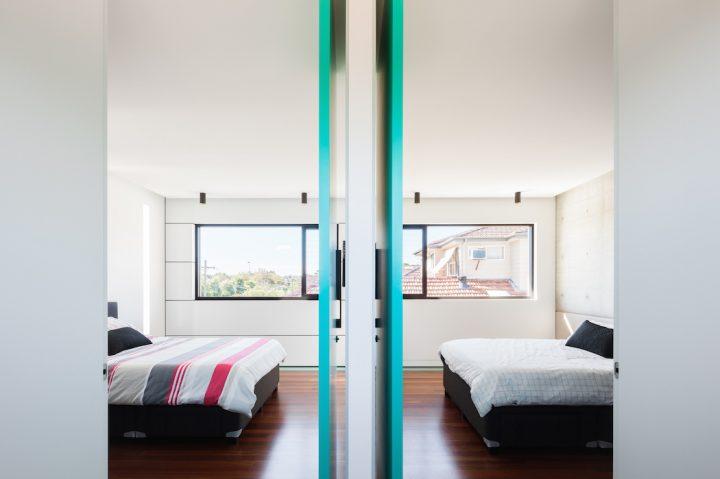architecture_concordhouse_i_studio-benicio_08