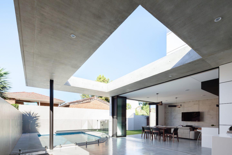 architecture_concordhouse_i_studio-benicio_09