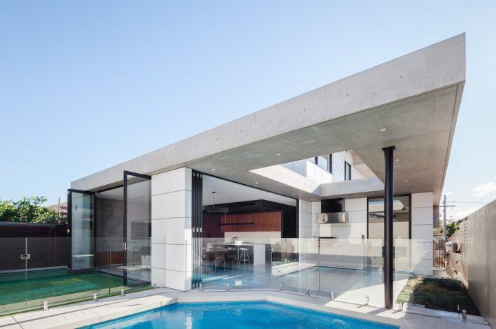 architecture_concordhouse_i_studio-benicio_10