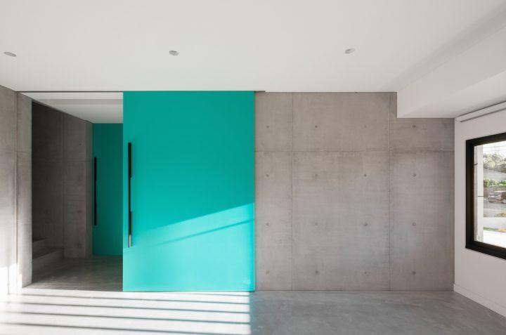 architecture_concordhouse_i_studio-benicio_11