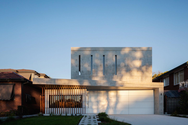architecture_concordhouse_i_studio-benicio_12
