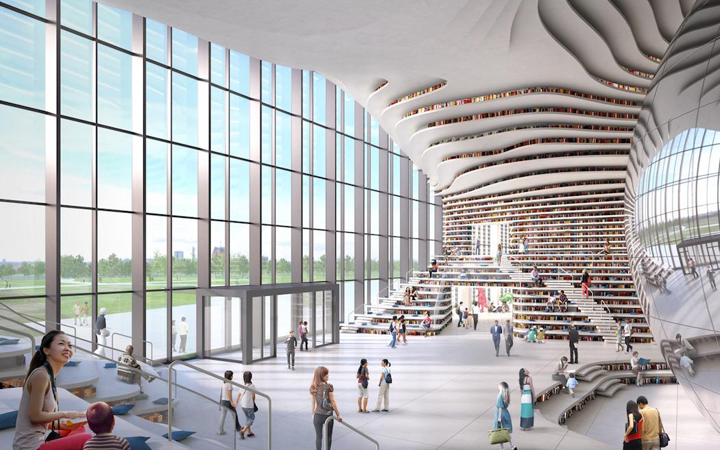 architecture_mvrdv_library_03