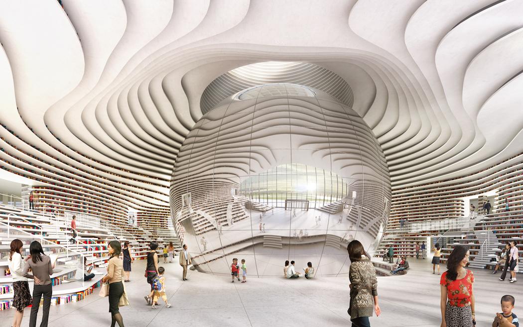 architecture_mvrdv_library_04