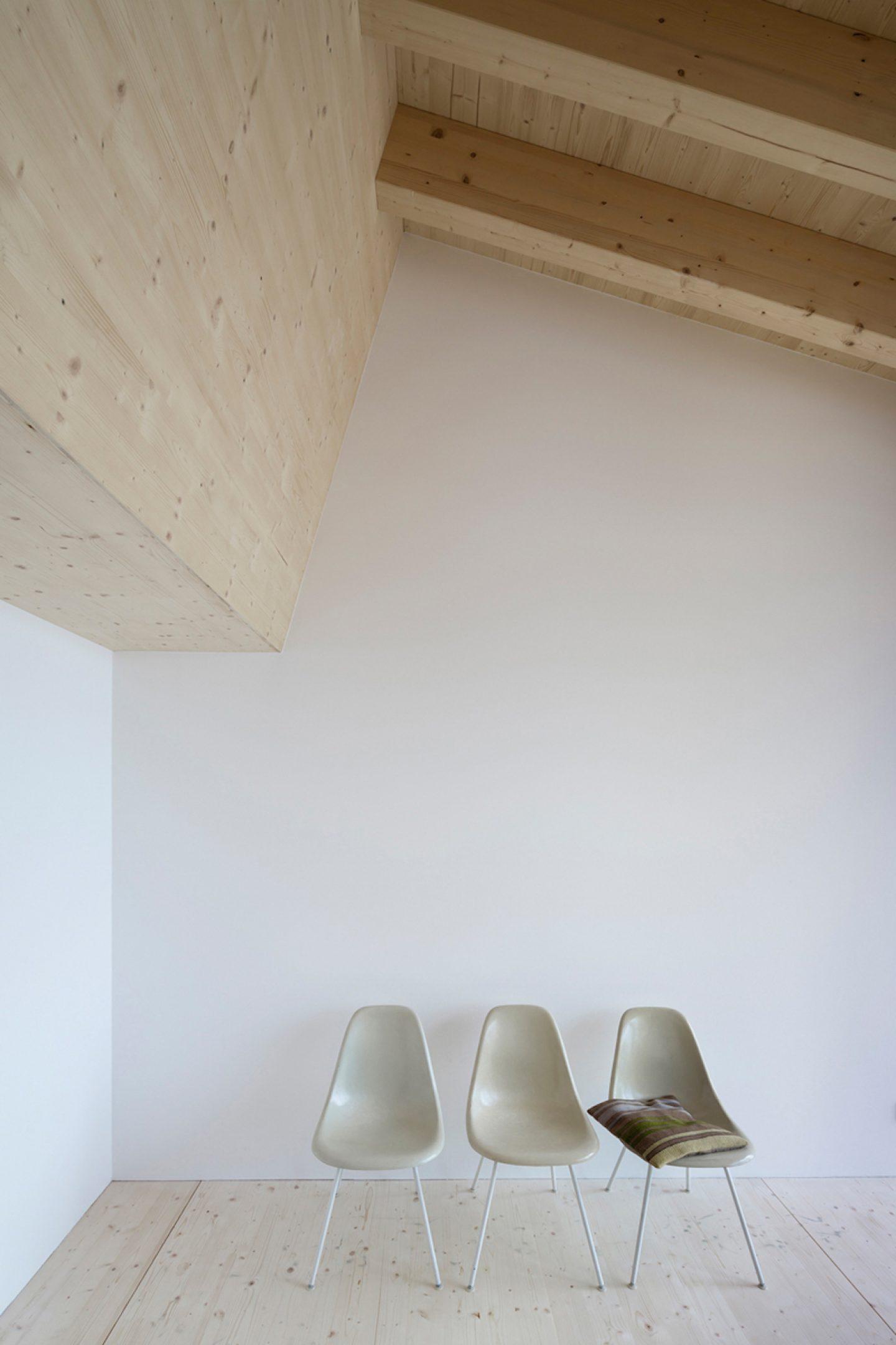 architecture_studioyonder_02