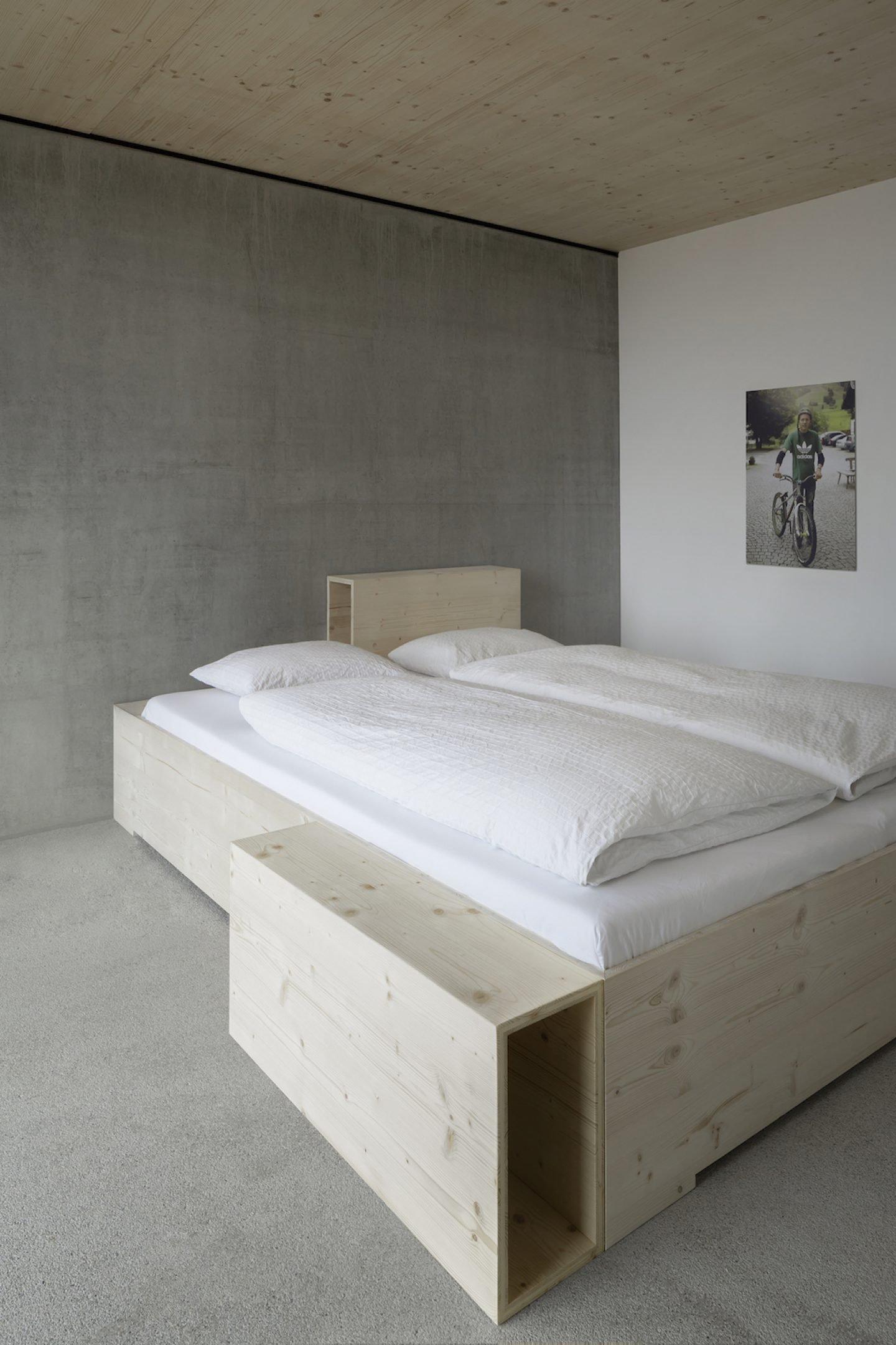 architecture_studioyonder_04