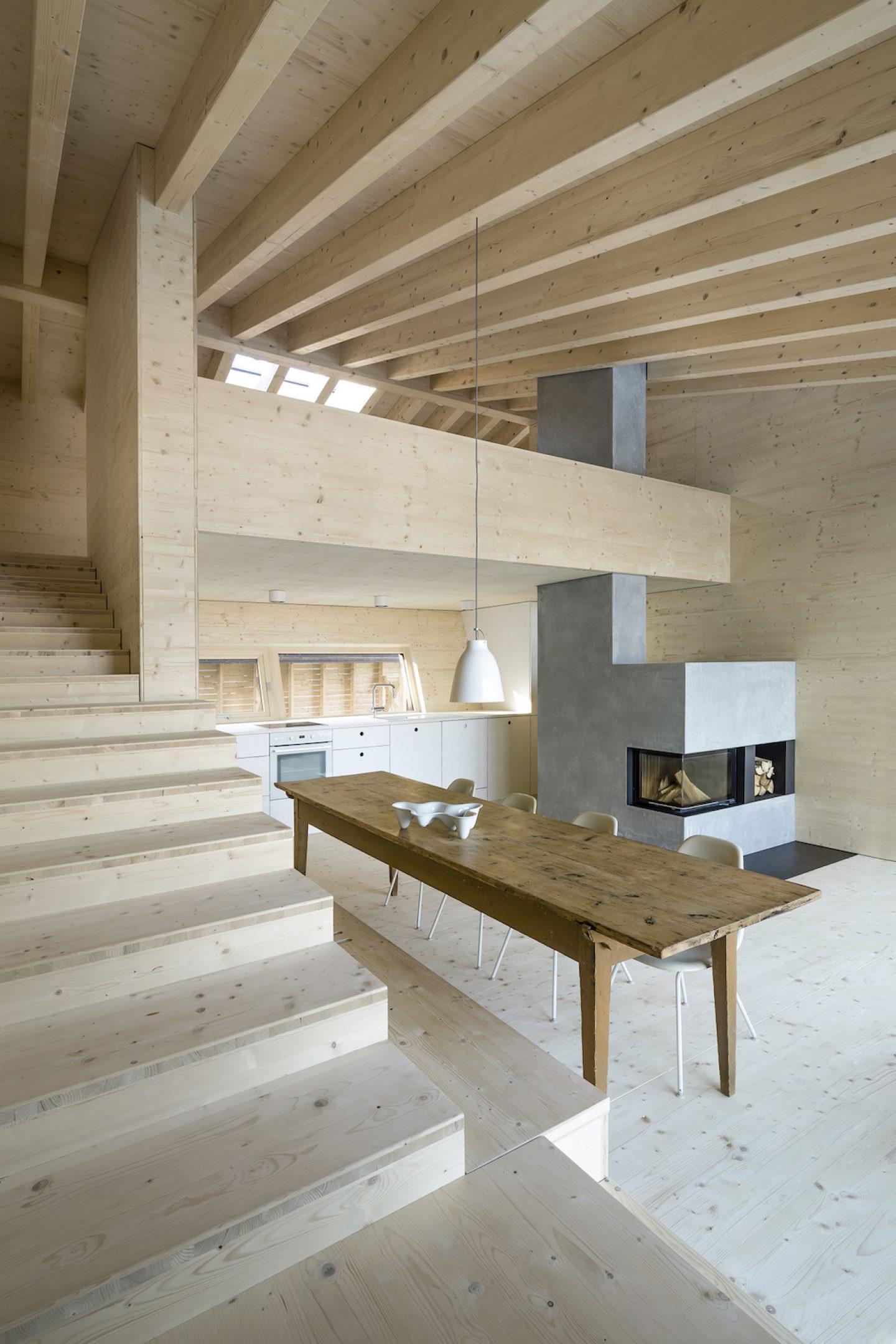 architecture_studioyonder_07