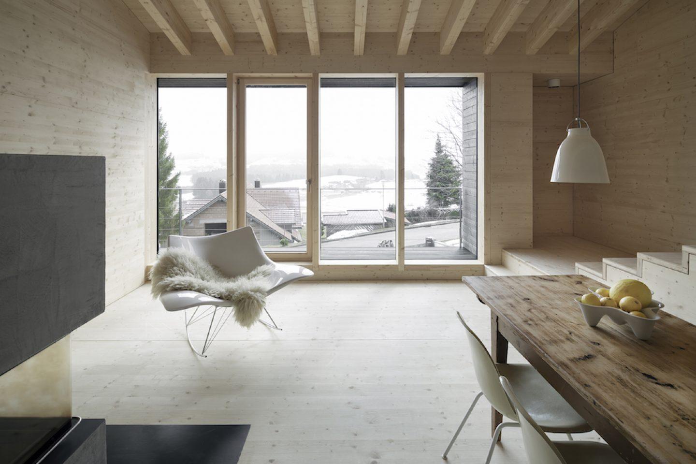 architecture_studioyonder_08
