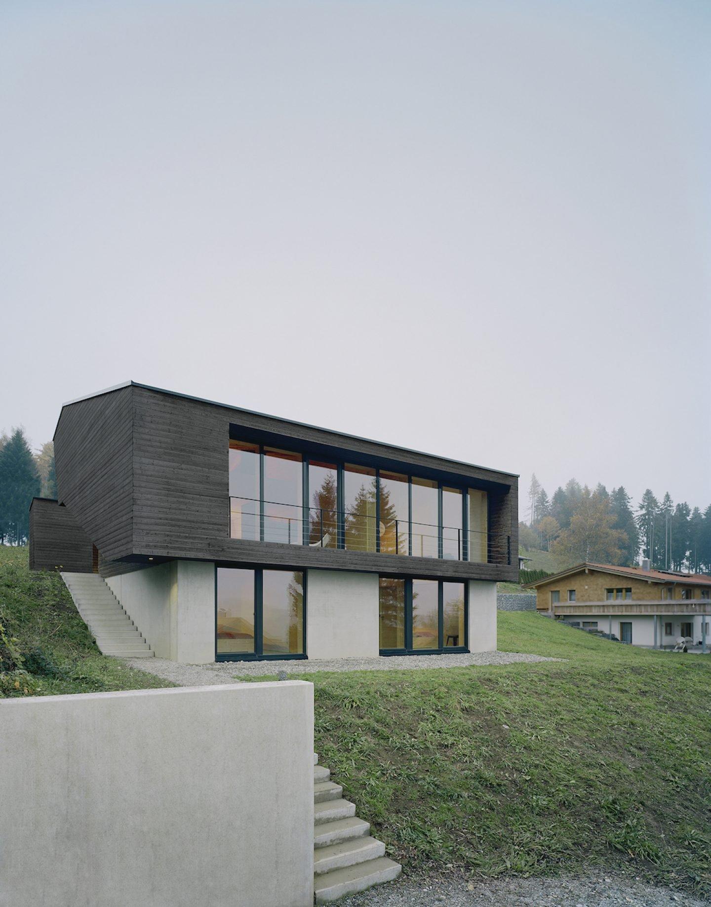 architecture_studioyonder_09
