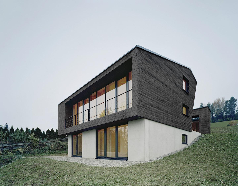 architecture_studioyonder_10